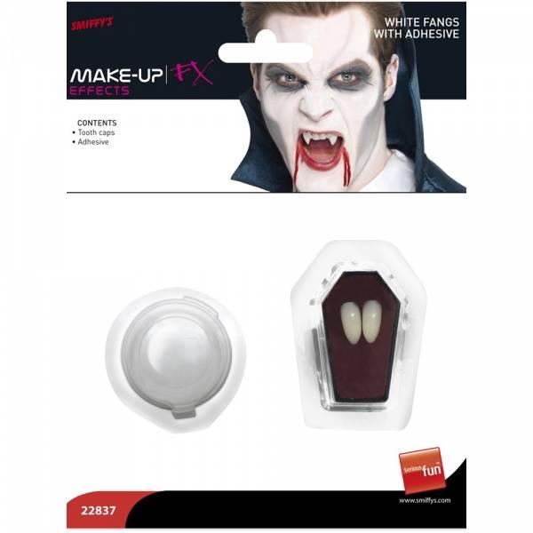 2 Vampyr løstenner