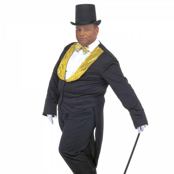 Showtime Tailcoat - kostyme