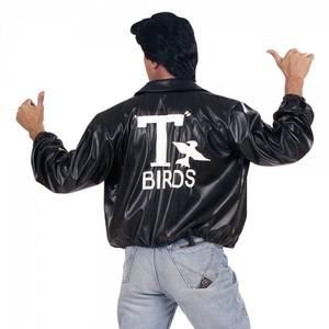 Bilde av Grease T Birds - kostyme