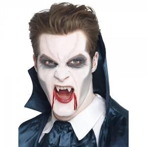 Bilde av Vampyr sminke