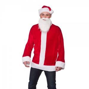 Bilde av Cool Santa Set
