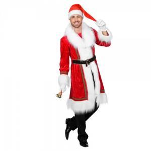 Bilde av Santa DLX