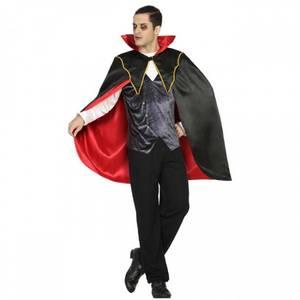 Bilde av Vampyr kostyme XL