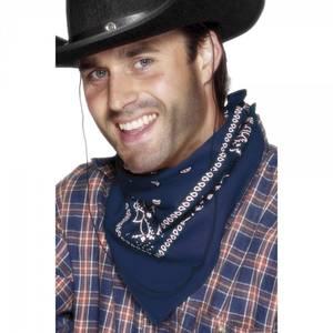 Bilde av Cowboy skjerf