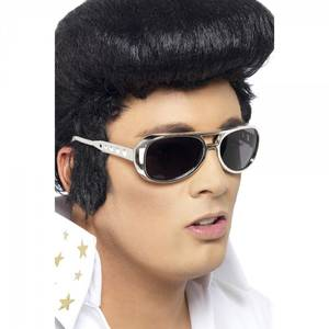 Bilde av Elvis briller