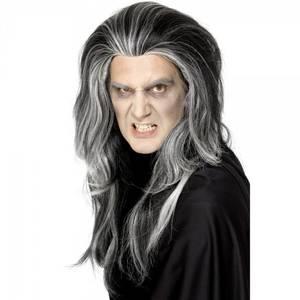 Bilde av Gothic Vampire parykk