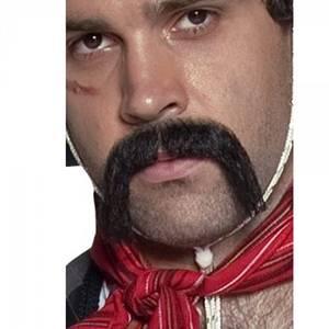 Bilde av Mexican Moustache