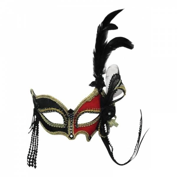 Masked Ball Maske