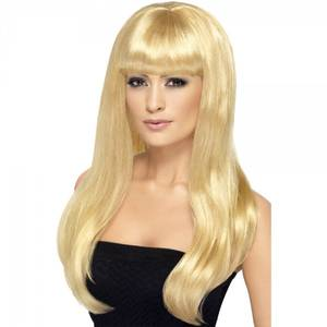 Bilde av Babelicious blond