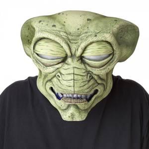 Bilde av Alien Maske
