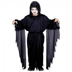 Bilde av Screamer Ghost Robe barn