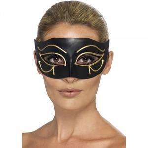 Bilde av Egyptian Eye of Horus maske