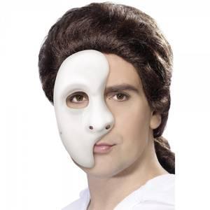 Bilde av The Phantom maske