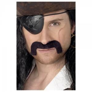 Bilde av Pirat bart