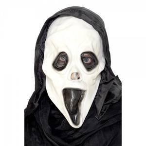 Bilde av Screamer maske