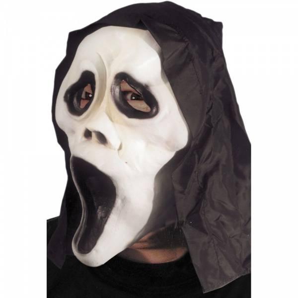 Screamer maske