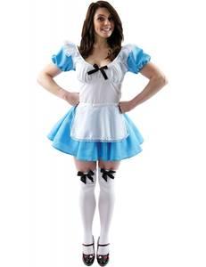 Bilde av Alice dress