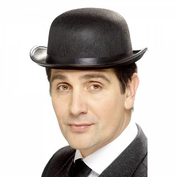 Bowler hatt