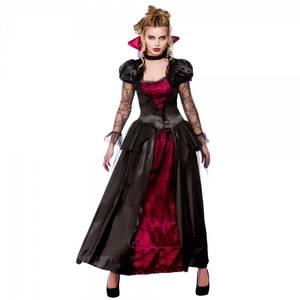 Bilde av Vampire Queen kostyme