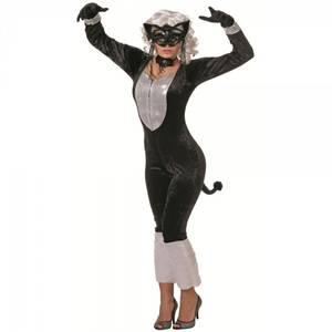 Bilde av Alley Cat kostyme