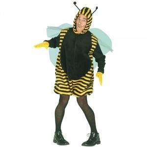 Bilde av Humlebie kostyme