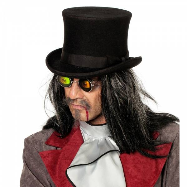 Halloween briller