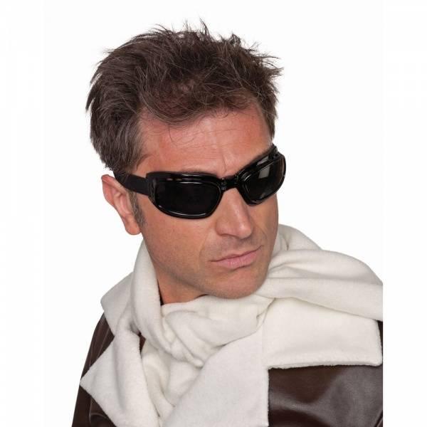 Ali G briller