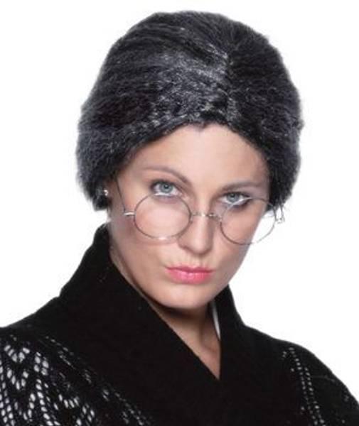 Bestemor briller