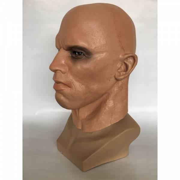 Arnold maske