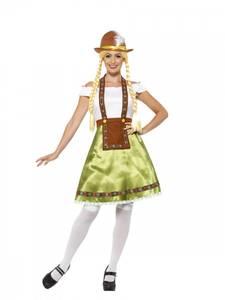 Bilde av Bavarian Maid