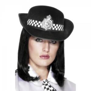 Bilde av Politi hatt