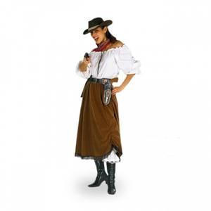Bilde av Folklore bluse