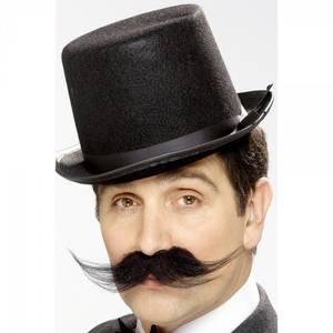 Bilde av Inspector Moustache