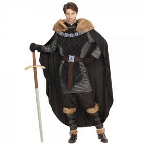 Bilde av Middelalder Prins kostyme