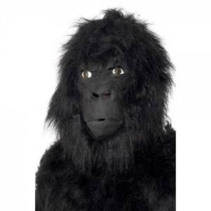 Bilde av Gorilla maske