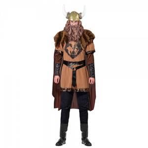 Bilde av Viking kostyme