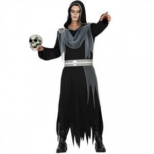 Bilde av Hell's Master kostyme