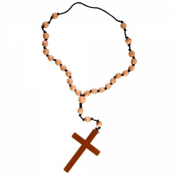 Rosary smykke