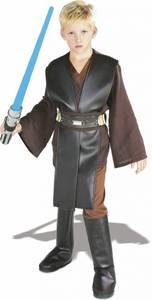 Bilde av Star Wars sabel