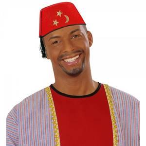 Bilde av Fez hatt