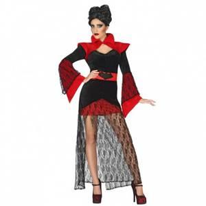 Bilde av Vampire kostyme