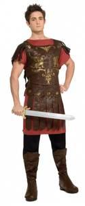 Bilde av Gladiator kostyme