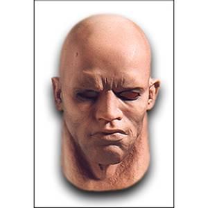 Bilde av Arnold maske