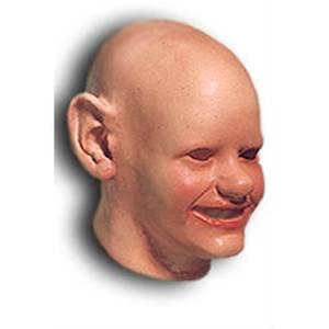 Bilde av Mimimiki maske