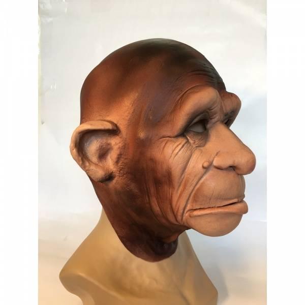 Ape-maske