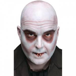 Bilde av Nosferatu vampyr løstenner