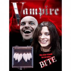 Bilde av Trippel Vampire løstenner