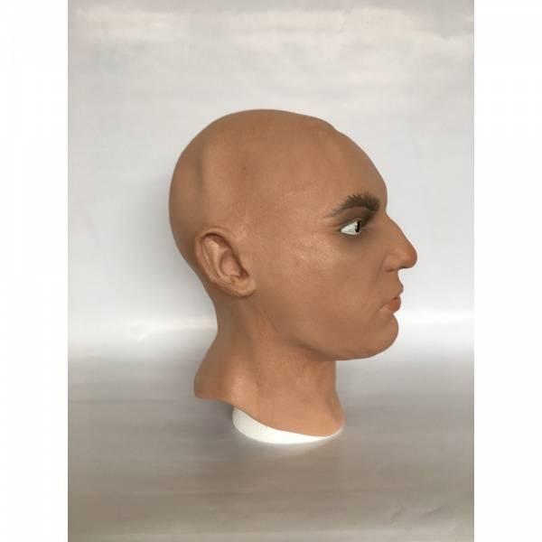Bruno maske