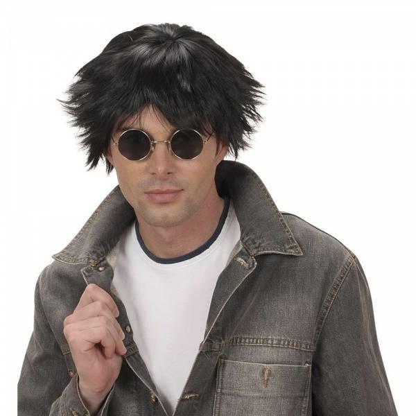 Brit Pop hippie briller