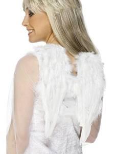 Bilde av Hvite vinger